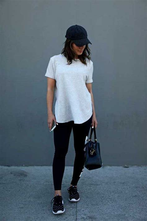 Style Ideas How To Wear Those Black Second City Style Fashion by Best 25 Baseball Cap Ideas On Cap