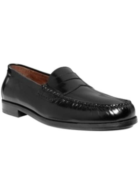 johnston and murphy loafers johnston murphy johnston murphy pannell loafers