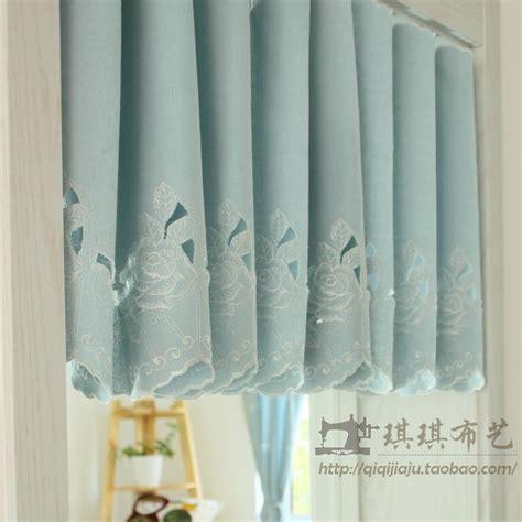 solid color kitchen curtains blue kitchen curtains memes