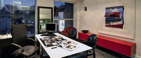Lynne Interiors by Interior Design Lynneblumberg