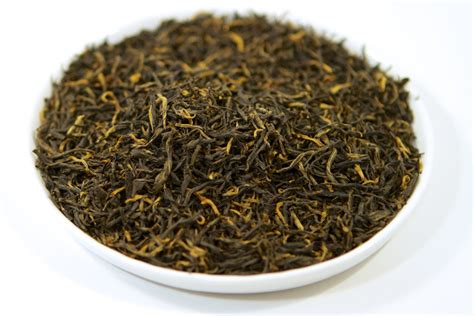 the world s most valuable brands truly deeply brand agency melbourne top 12 most expensive tea types in the world da hong pao vs tieguanyin financesonline
