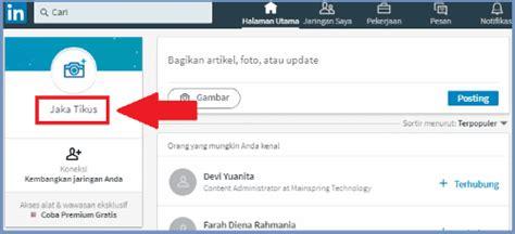 cara membuat lamaran kerja online langkah cara membuat surat lamaran kerja online