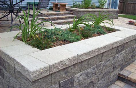 patio town planters patio town