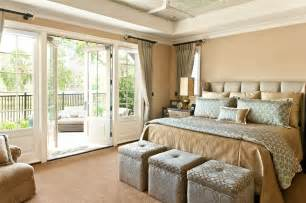 Beautiful Bedrooms most beautiful bedrooms in the world touquettois touquettois