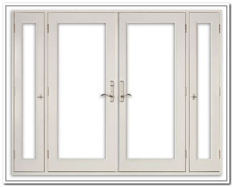 interior door dimensions gorgeous interior doors dimensions pictures