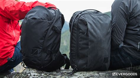 Bc Crop Icon 45000 the evergoods cpl24 and mpl30 crossover backpacks by