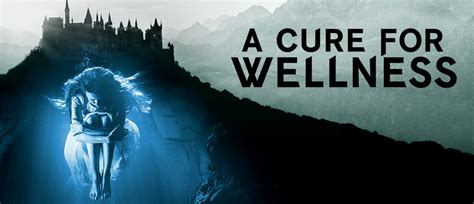 For Wellness Intl a cure for wellness fox digital hd