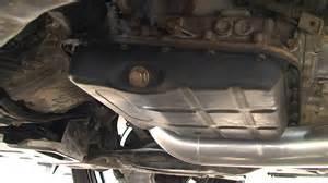 2000 Subaru Outback Transmission Dipstick Automatic Transmission Fluid Change Service For Subaru