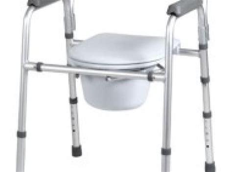 sedie comode per disabili sedie comode per disabili arsan venere prodotti