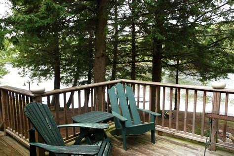 Cabin Rentals In New York Adirondack Mountains by Forge Vacation Rental Vrbo 445554 2 Br Adirondack