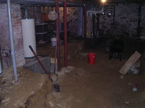 how to out basement renovating a 100 year basement raam dev