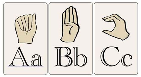 printable flash cards for asl items similar to learn american sign language flash cards