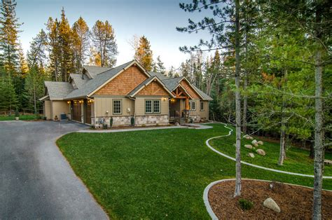 forest view aspen homes