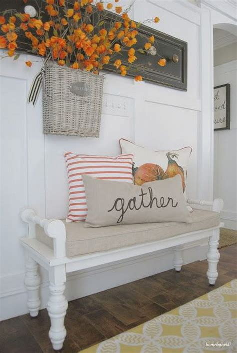 how to decorate an entryway enchanting farmhouse entryway decorations for your
