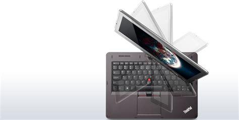 Tablet Lenovo Dengan Keyboard lenovo keluarkan ultrabook dengan layar berputar ganlob