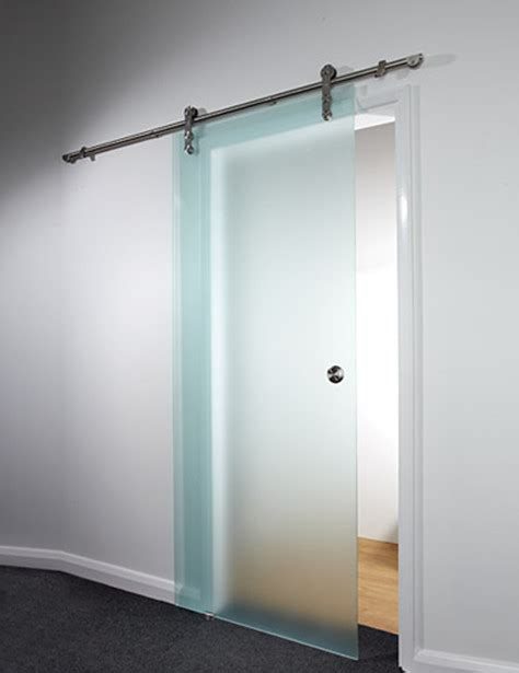 contemporary barn door modern stainless steel barn door hardware contemporary