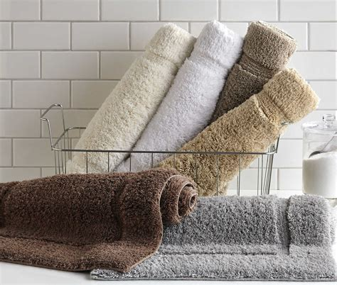 luxury bathroom rugs luxury bathroom rugs bathroom rug sets bath mat sets