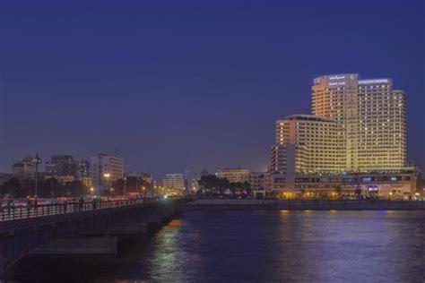 intercontinental cairo semiramis compare deals