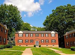 home properties  bryn mawr apartments bryn mawr pa