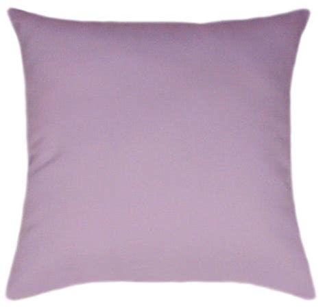 Lavender Decorative Pillows by Lavender Throw Pillow Decorative Pillow Accent Pillow