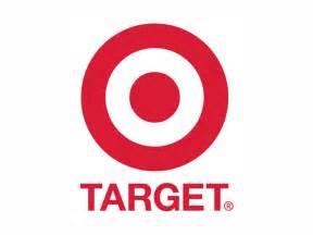 target com target distribution center jobs distribution center jobs