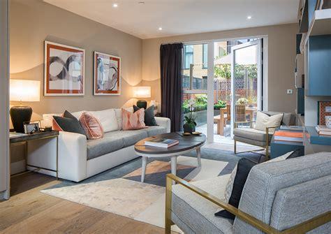 show home design tips 100 show home interiors uk how to apply for a craft