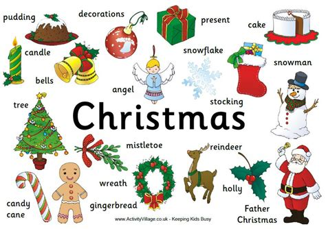 images of christmas objects index of wp content uploads 2012 12