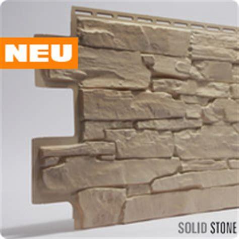 Fassadenverkleidung Stein 67 by Fassadenverkleidung Als Selbstbausatz Kaufen Rp Bauelemente
