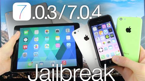 Jailbreak Mini ios 7 0 3 jailbreak details on mini 2 7 0 4 jailbreak ios 7 untethered evasi0n