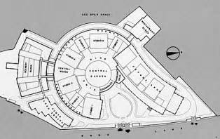 Tardis Floor Plan by Tardis Design Plans Submited Images Pic2fly