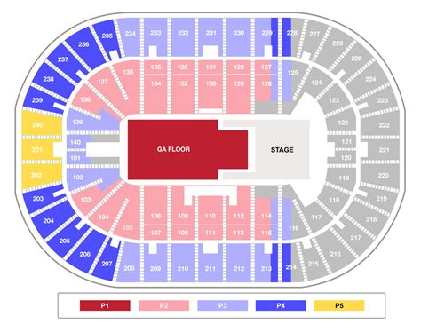 ticketmaster floor plan 100 ticketmaster floor plan 100 manchester arena