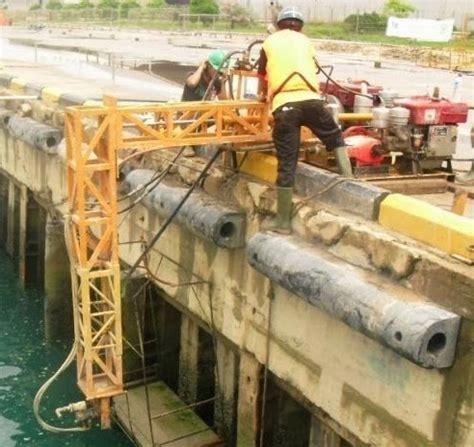 Mesin Bor Vertikal jual segala jenis alat bor tanah mesin portabel horizontal