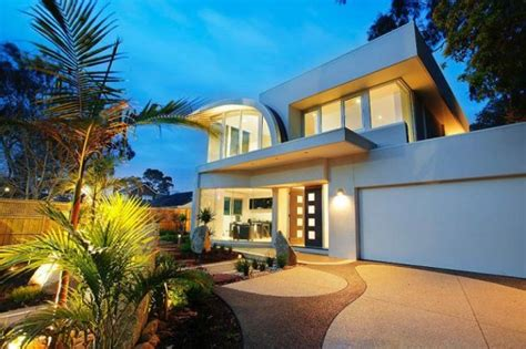 buy house in australia melbourne pictures of houses in australia for sale house pictures