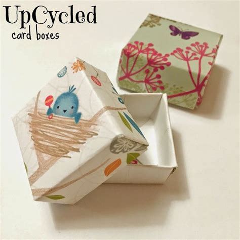 Greeting Cards Gifts - 25 best ideas about old greeting cards on pinterest small gift boxes old birthday