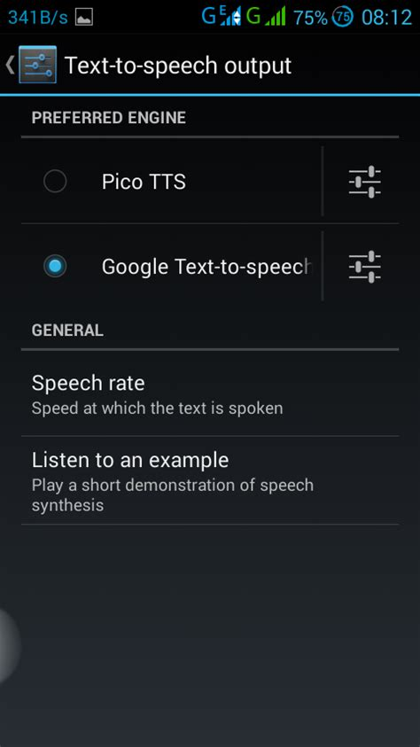 text to speech engine apk agus waluyo android text to speech bahasa indonesia