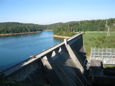 boat rentals near knoxville tn norris dam state park norris tn places i ve been