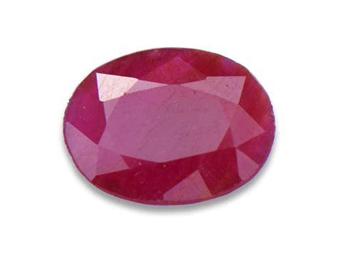 Ruby Burma High Quality indian ruby manik gemstone high quality at best price