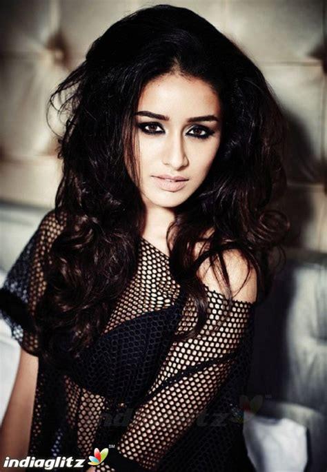 film india yang dibintangi shraddha kapoor shraddha kapoor bollywood actress image gallery