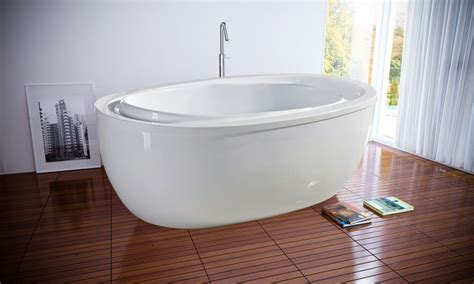 infinity bathtub kohler purist infinity bathtub infinity bathtub for