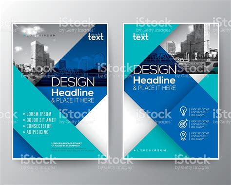 poster page layout image result for poster design poster design pinterest
