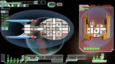 Ftl Faster Than Light by Faster Than Light Ftl A Frustratingly Addictive