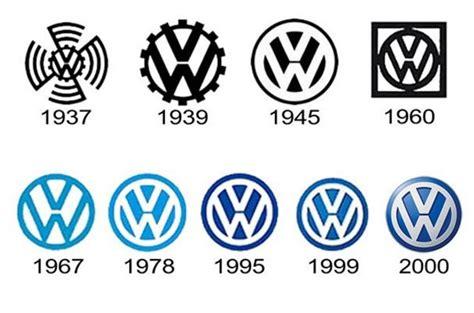 first volkswagen logo mandela effect reasontalk com