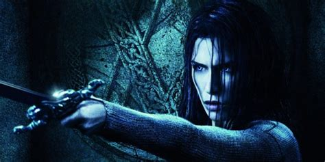 film underworld telechargement gratuit telecharger underworld rise of the lycans 2009 gratuit