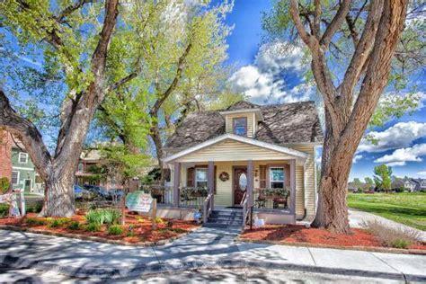 Centennial Peaks Detox Colorado by The Top 10 Things To Do Near Hton Inn Suites