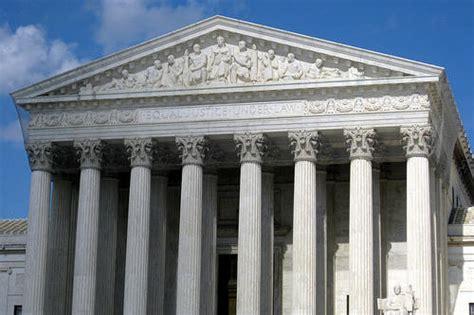 Arkansas Court Connect Search Supreme Court Juvenile Sentences Decision Arkansas Legislative Battles Kuar