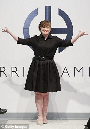 Frock Horror Of The Week Catwalk 8 by American Horror Story Ahs Inspiration Model Nyc Show