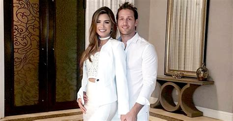 pablo galavis biggest bachelor and bachelorette villains us weekly the bachelor s juan pablo galavis is close to getting