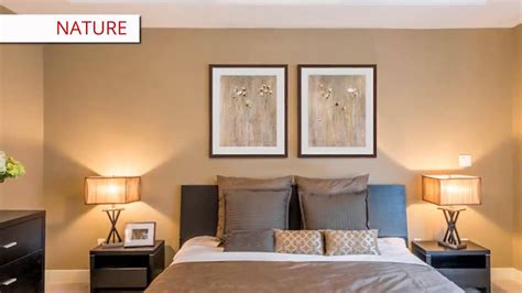 framed pictures for bedroom framed bedroom art i decorating ideas i framed art tv