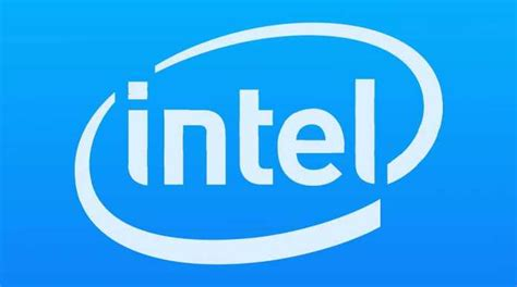 mobile intel hd graphics gaming intel hd graphics 520 benchmarks and gaming review tech news
