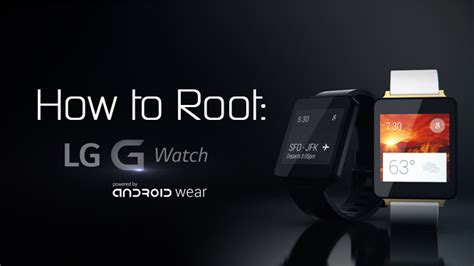 how to root oppo f5 unlock bootloader and flash twrp how to root the lg g watch xda developer tv